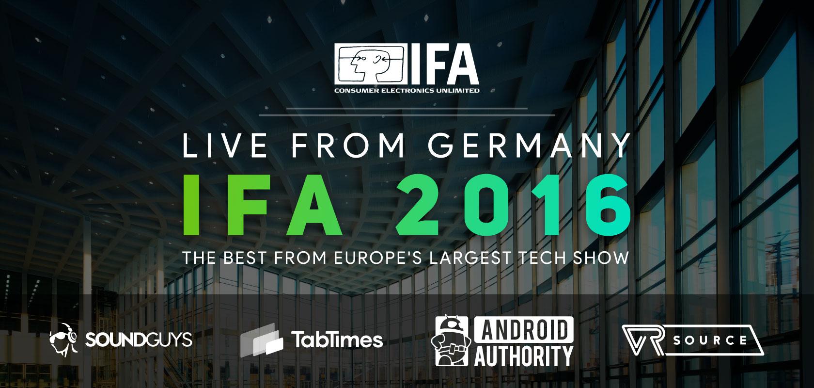 IFA-Header3