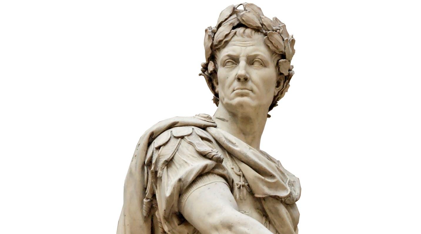 Julius_Caesar_Coustou_Louvre-16x9