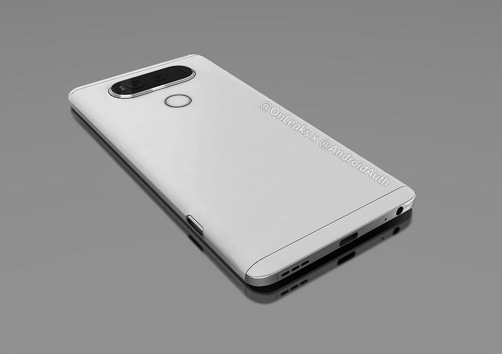 LGV20-AA-exclusive-render-7