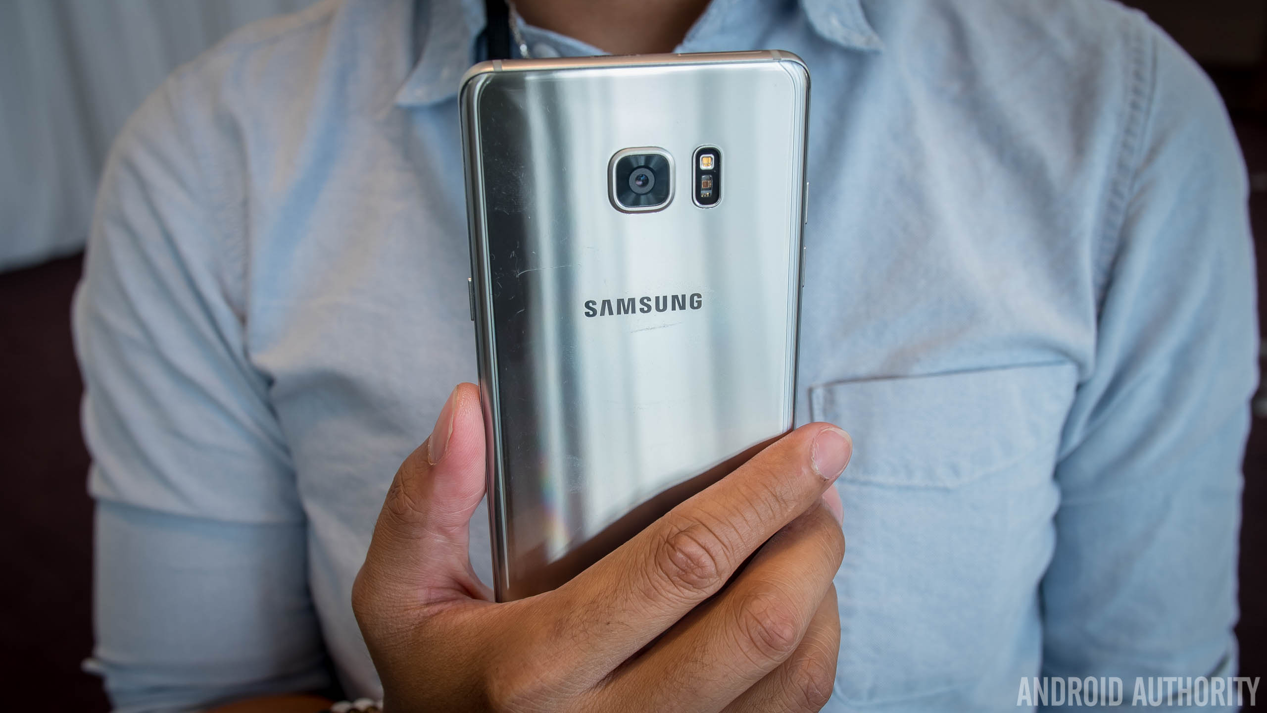 Samsung-Galaxy-Note-7-hands-on-first-batch-AA-(14-of-47)
