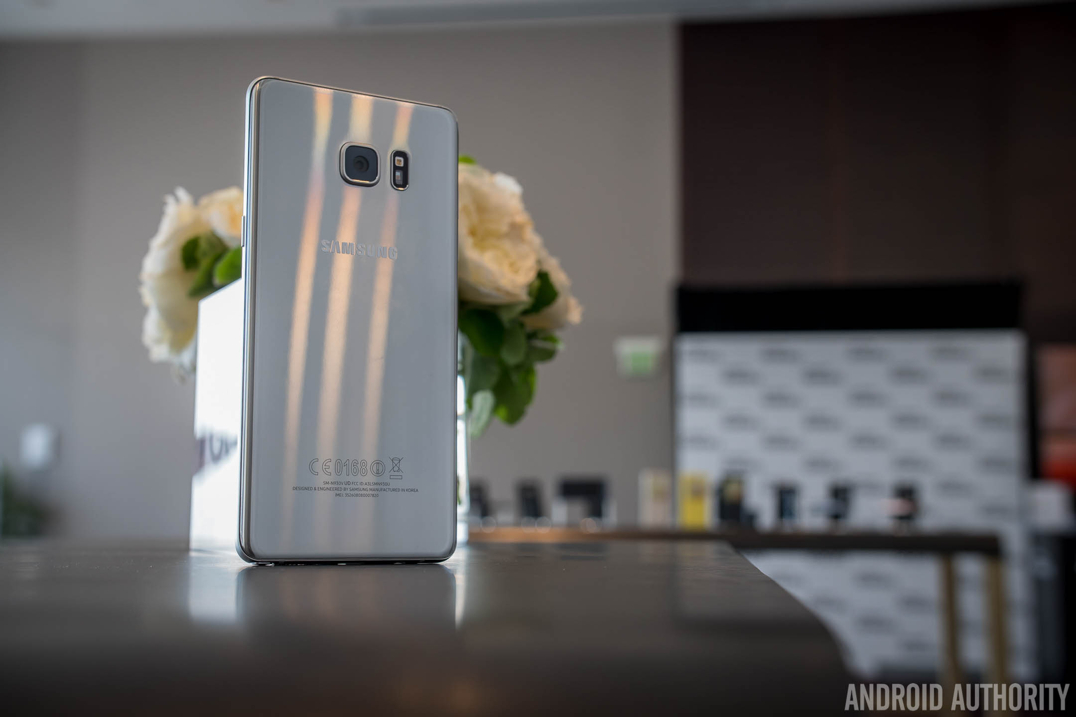 Samsung-Galaxy-Note-7-hands-on-first-batch-AA-(39-of-47)