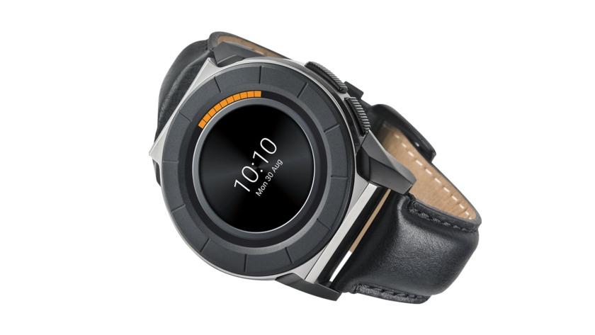 Titan-Juxt-Pro-India
