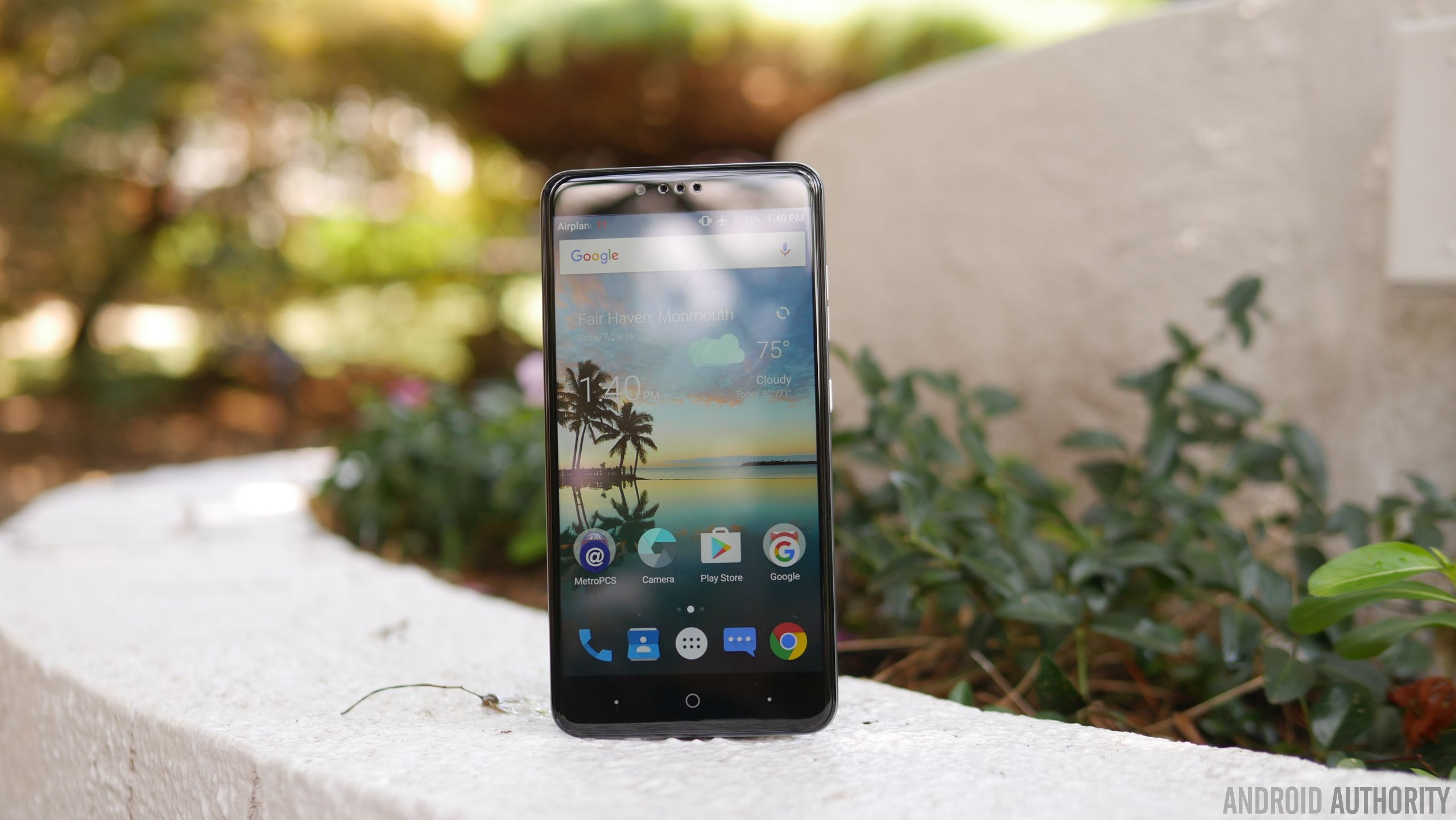 Waterproof zte zmax pro vs zte zmax have the latest