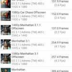 ZTE-ZMax-Pro-Review-Screenshots-AA6