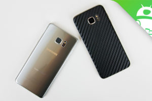 galaxy-note-7-vs-s7-edge-thumb