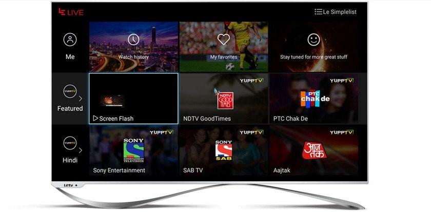 leeco-super3-tv-launch