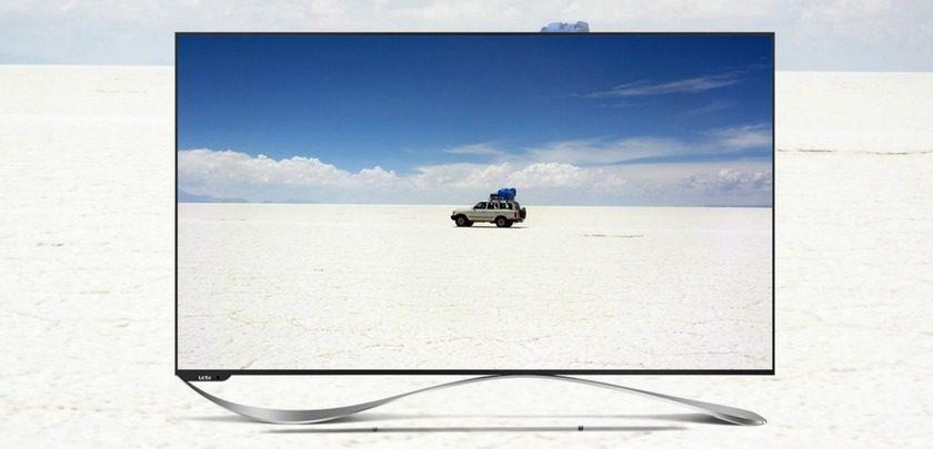 leeco-super3-tv-launch2