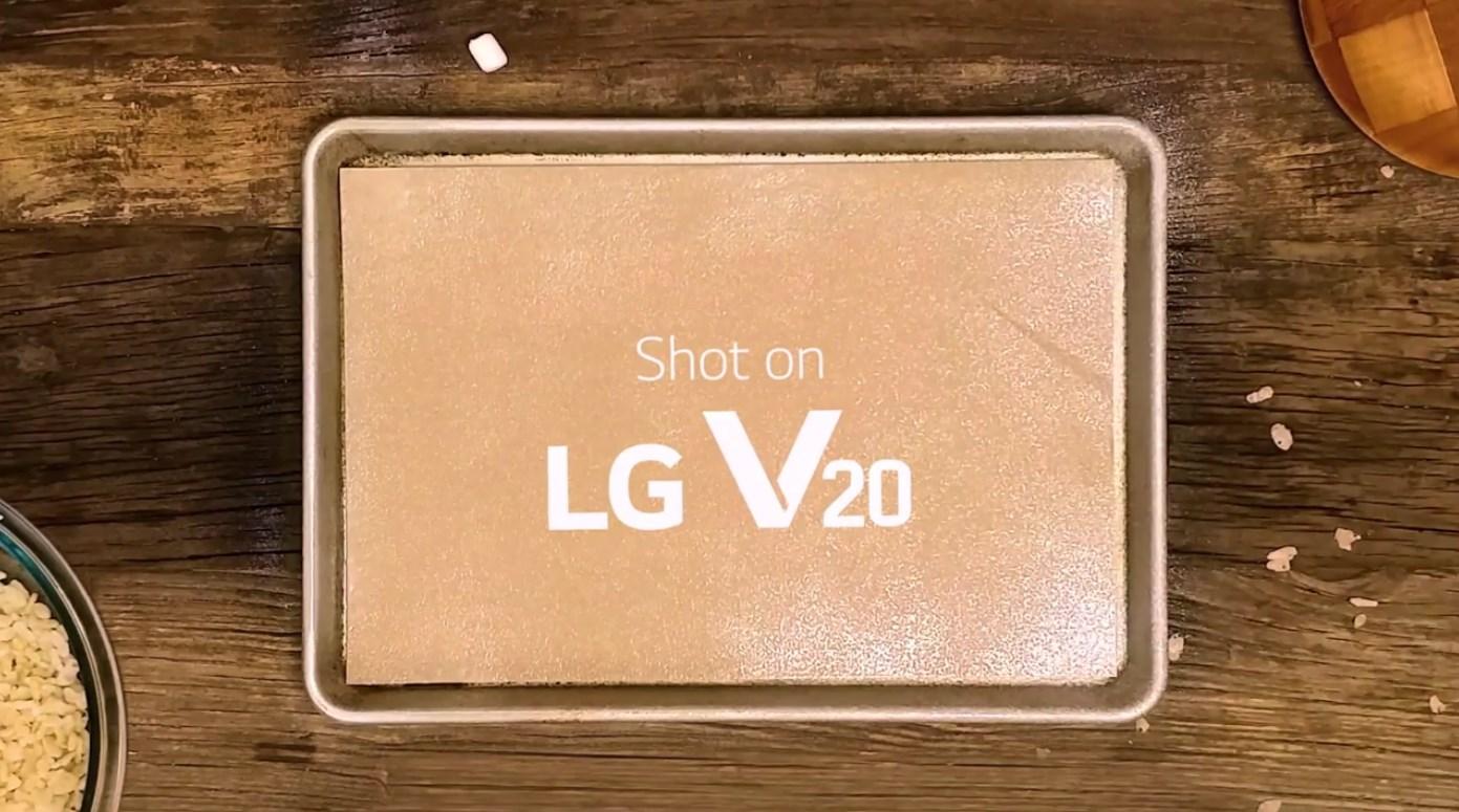 lg-v20-taste-of-nougat3