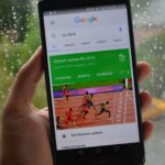 rio 2016 google search olympic games