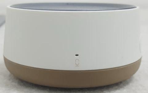 samsung-scoop-speaker-5