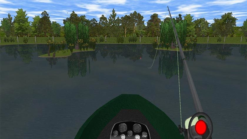 10 best fishing games for android android authority