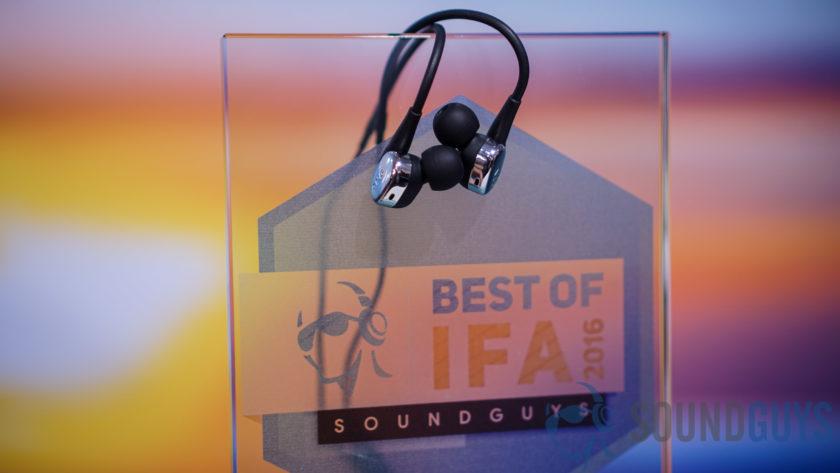 AKG-N40-IFA-2016-SoundGuys-13-of-13