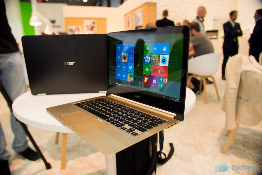 Acer-Swift-7-Hands-On-15