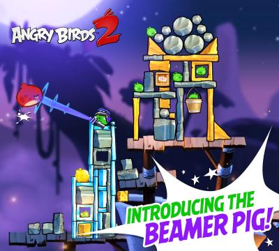 Angry_Birds_2_Beamer