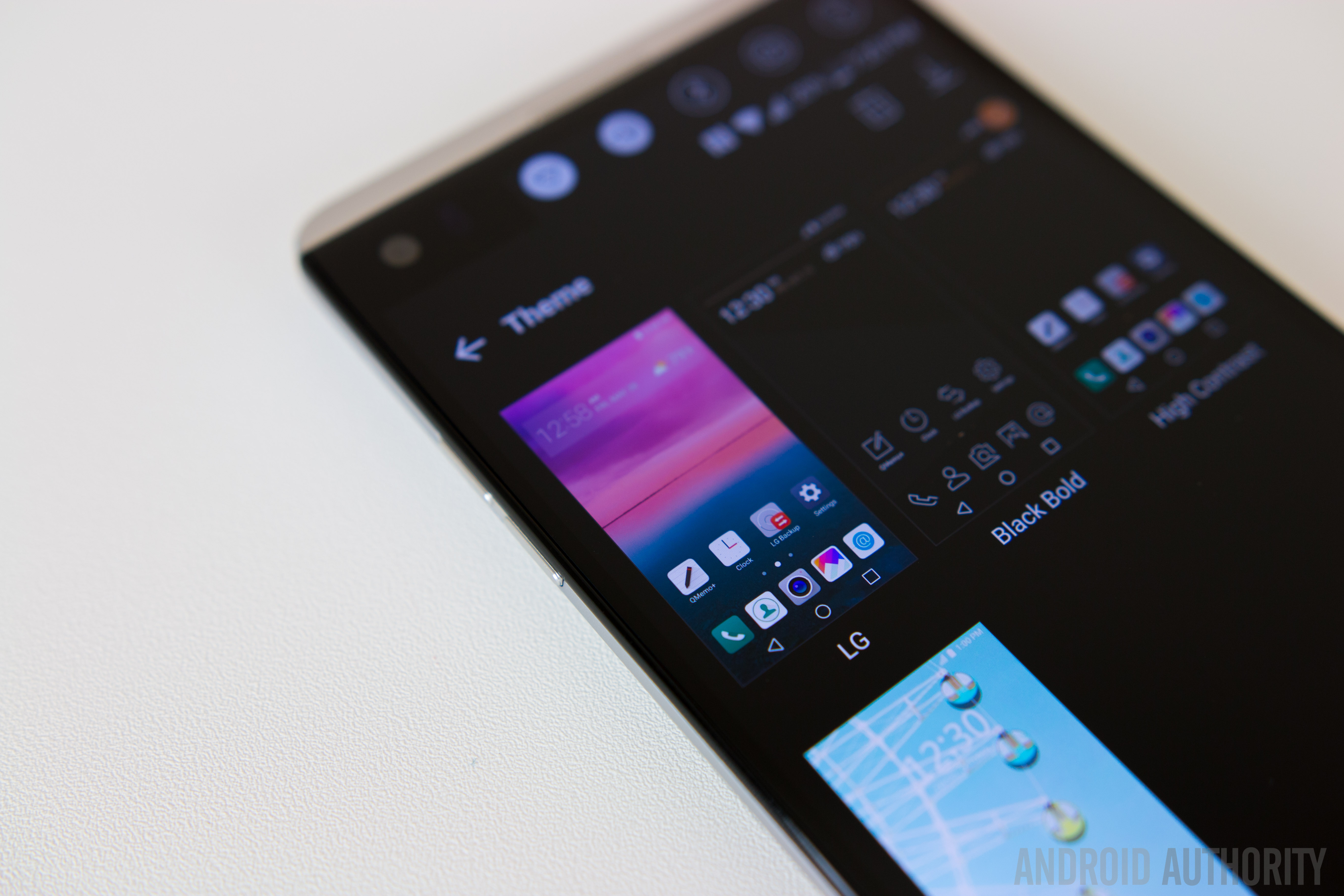 LG V20 Tips and tricks-6