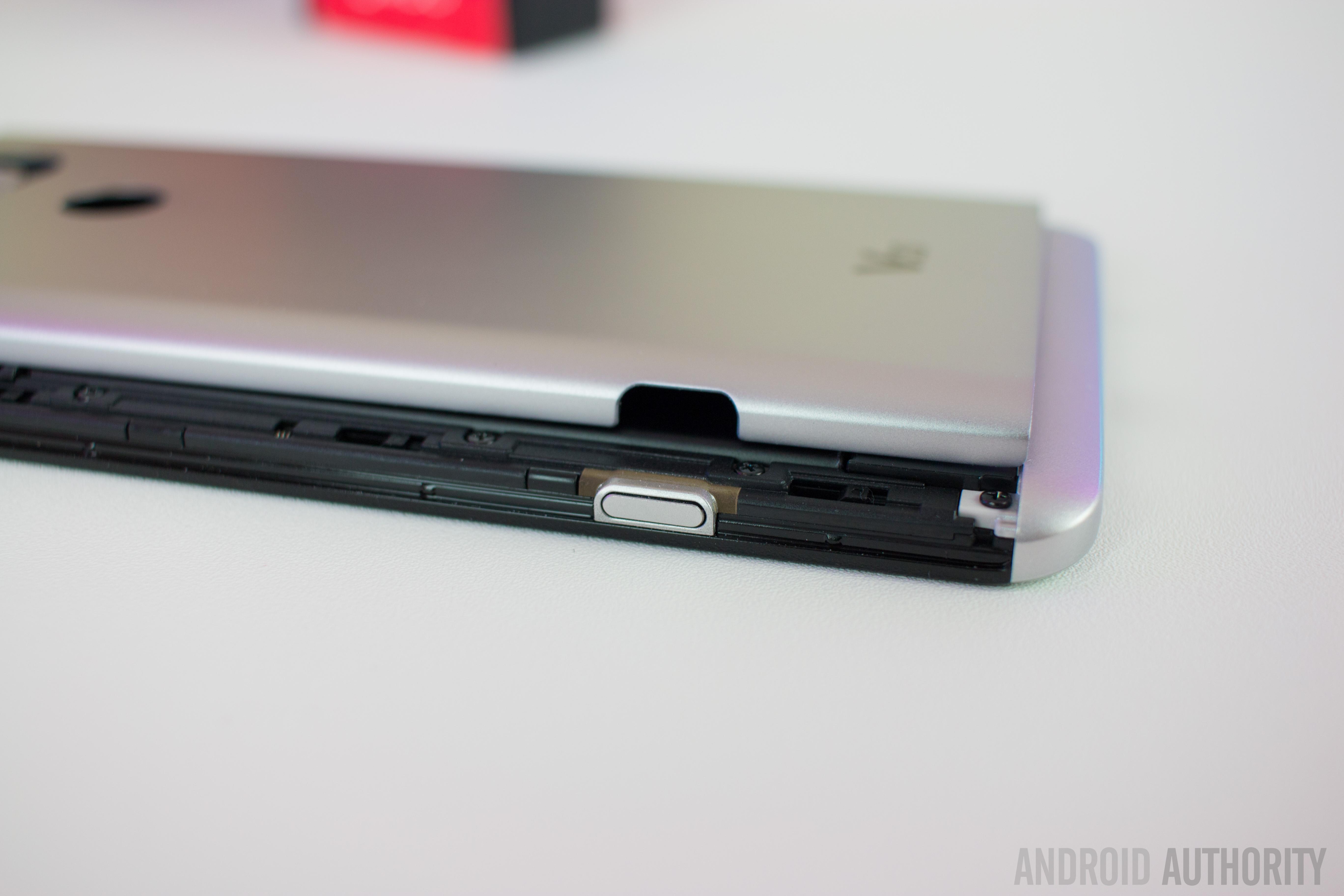 LG V20 review-11