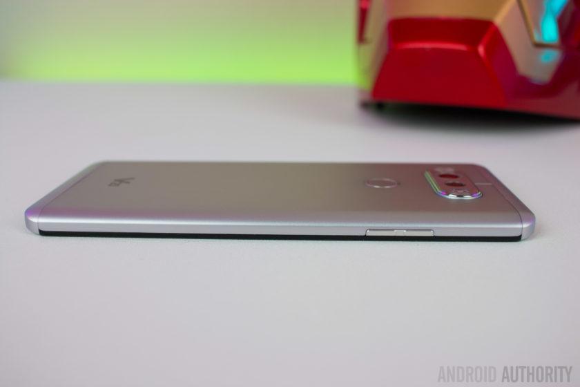 LG V20 review-15
