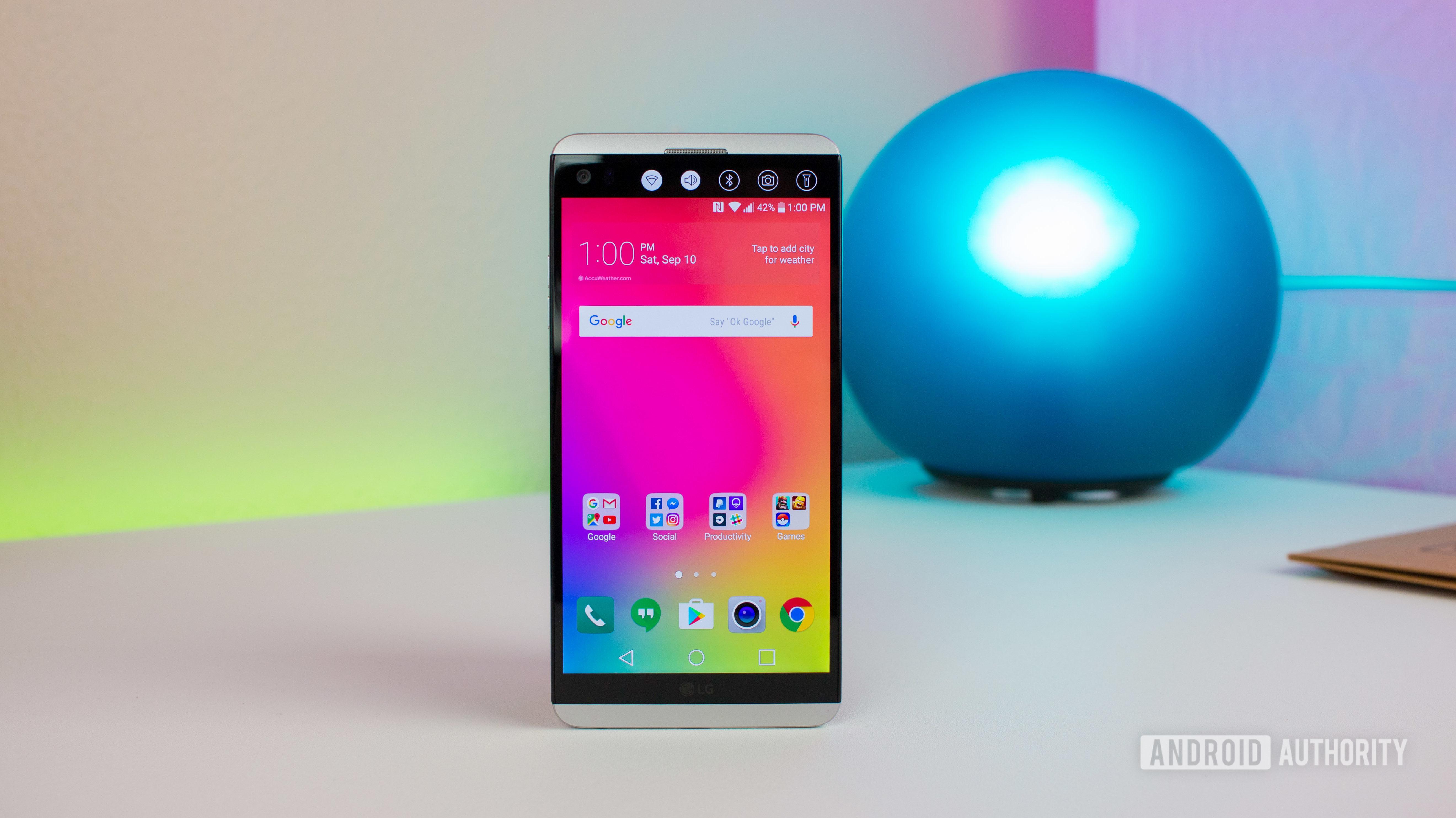 LG V20 review-7