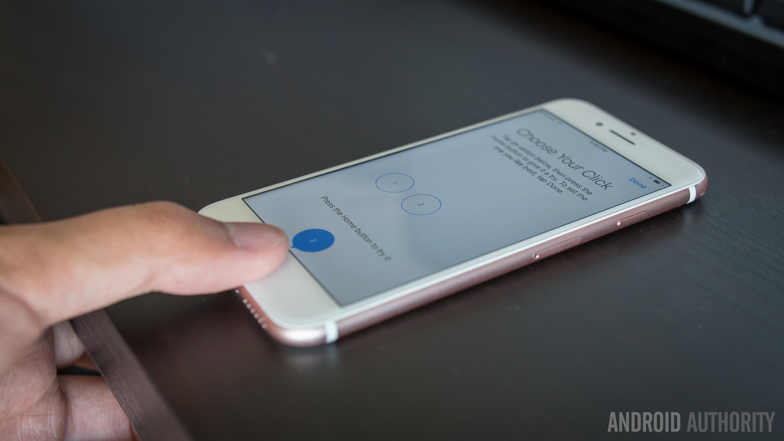 iphone 7 home button haptic feedback aa (6 of 9)
