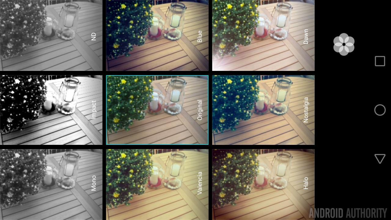 nova-and-nova-plus-camera2-16x9-720p