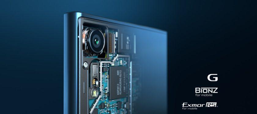 xperia-xz-our-camera-know-how-desktop-e70e8df2a9f25a382adcc924fd2f15cb