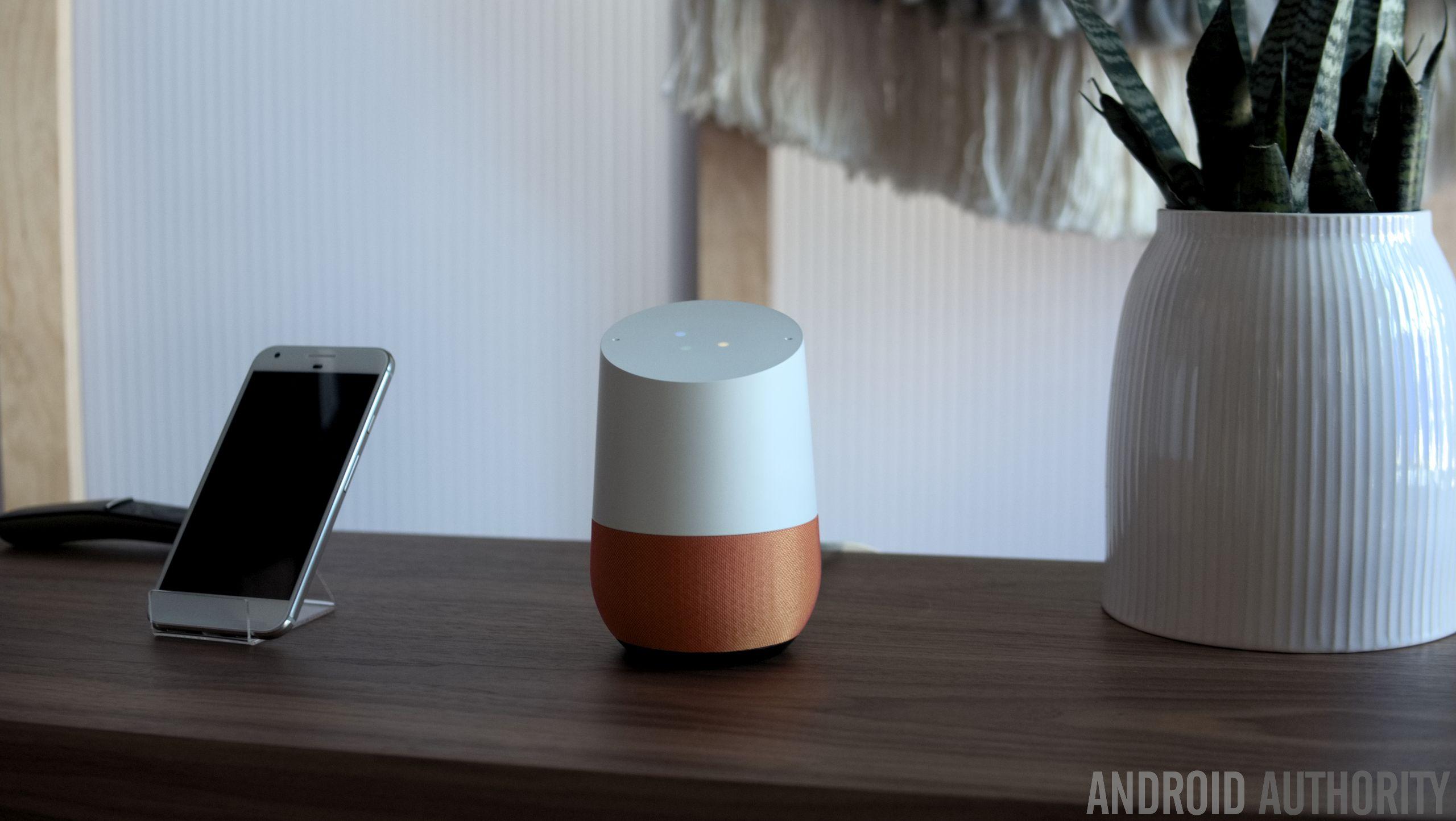 Best Buy Google Home Amazon Dot