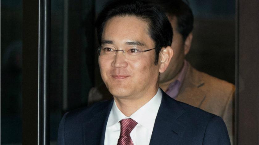 http://cdn02.androidauthority.net/wp-content/uploads/2016/10/Lee-Jae-Yong-840x473.jpg