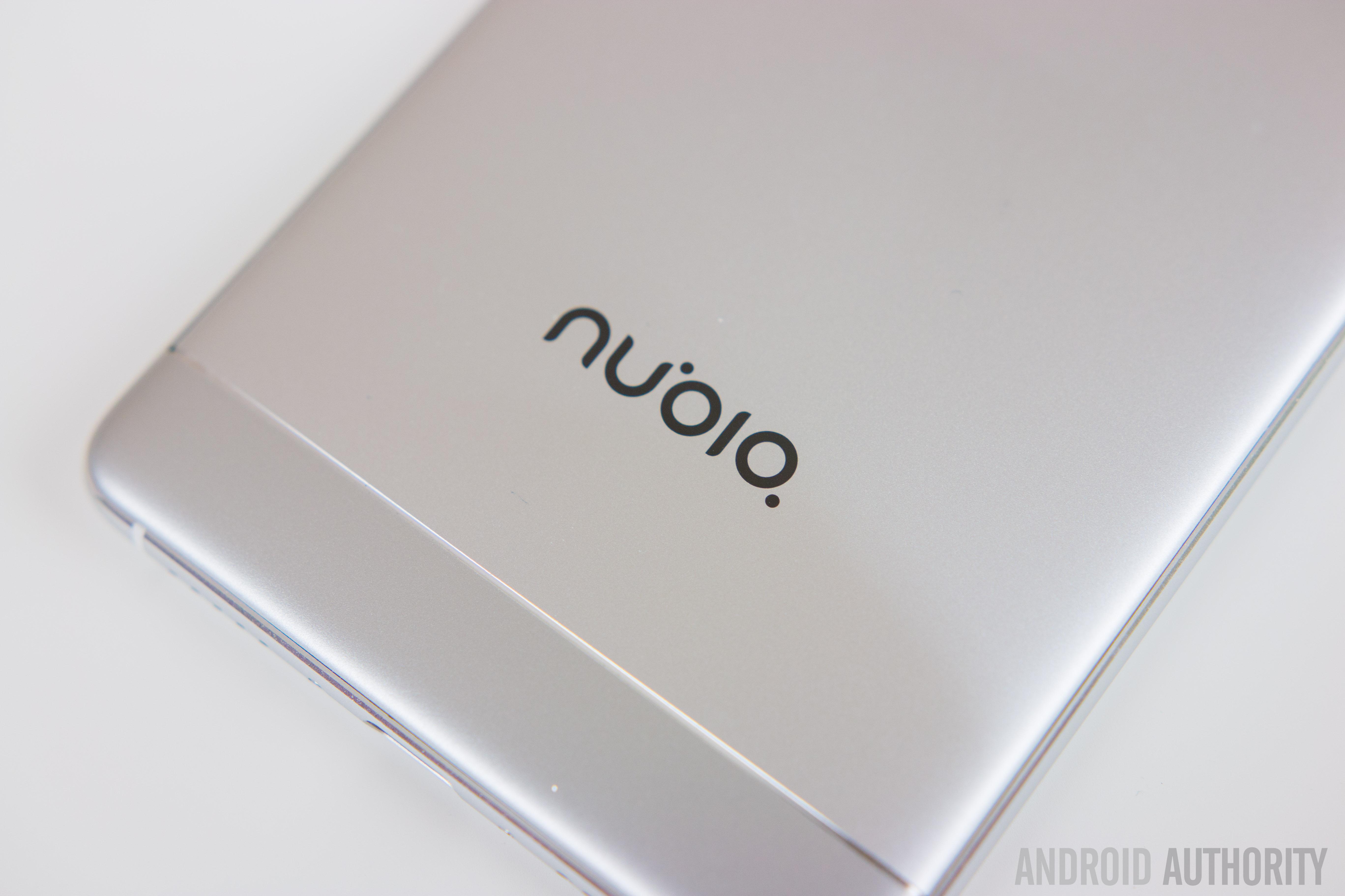 Nubia Z11 Review-3