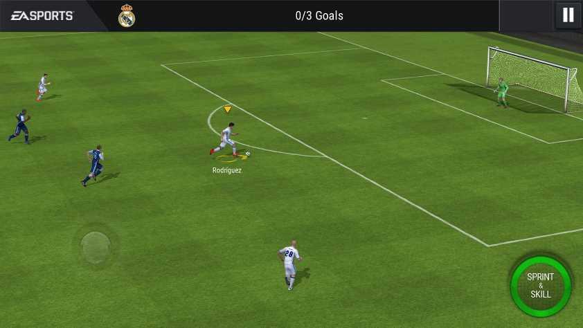 fifa-mobile-screenshot1