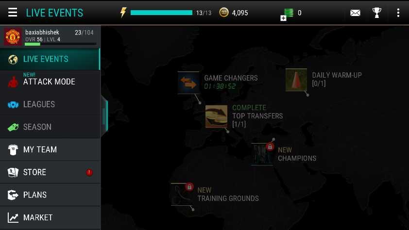 fifa-mobile-screenshot2