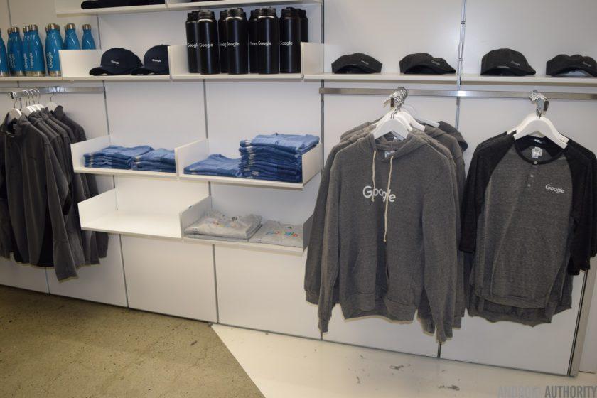 google-store-1-aa
