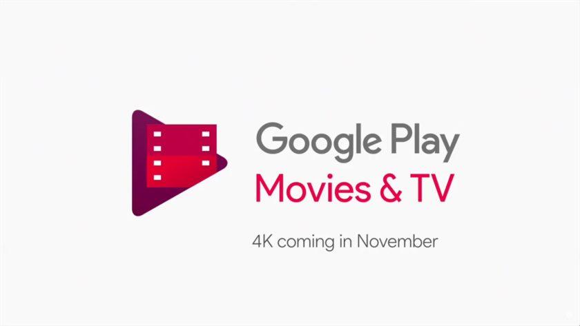 mario queiroz chromecast movies -Google 2016
