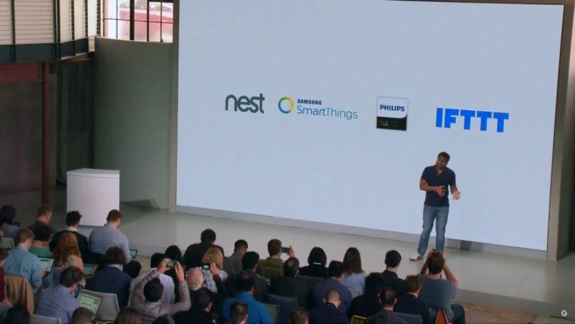 rishi chandra home partners -Google 2016