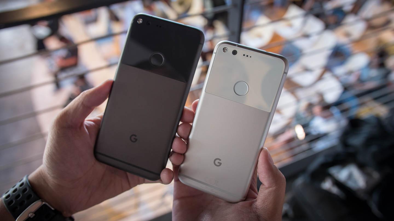 thumb google pixel and pixel xl hands on aa no watermark