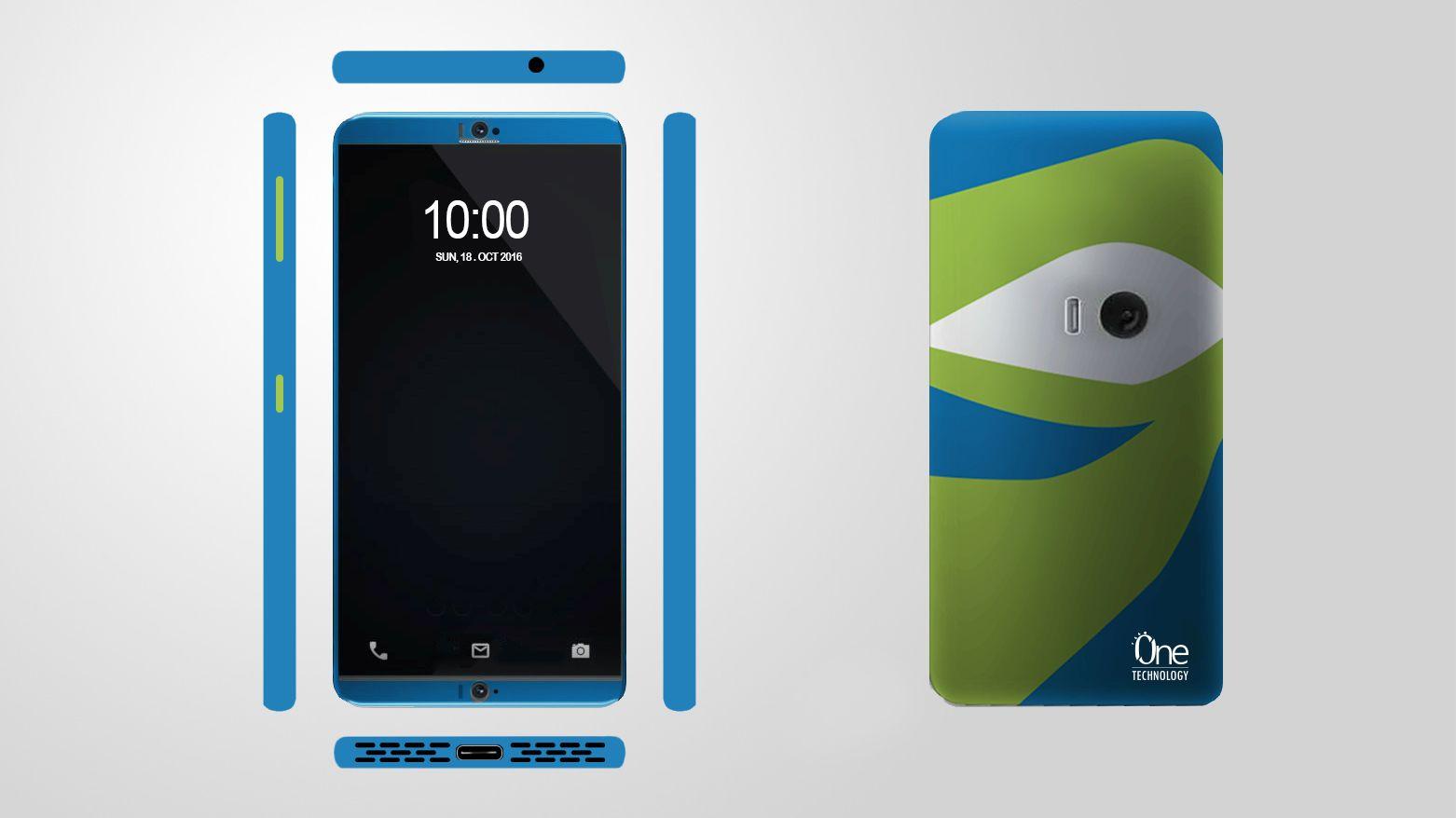 zte-phone-adhesive-concept