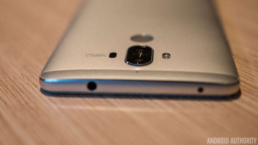 huawei-mate-9-hands-on-aa13