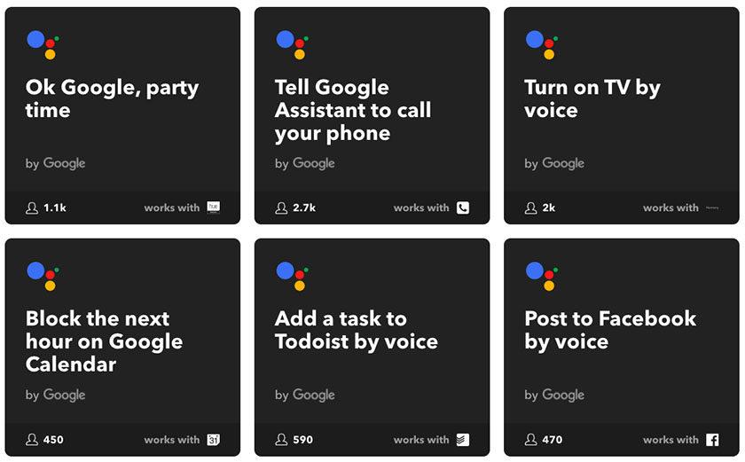 ifttt-google-assistant-copy