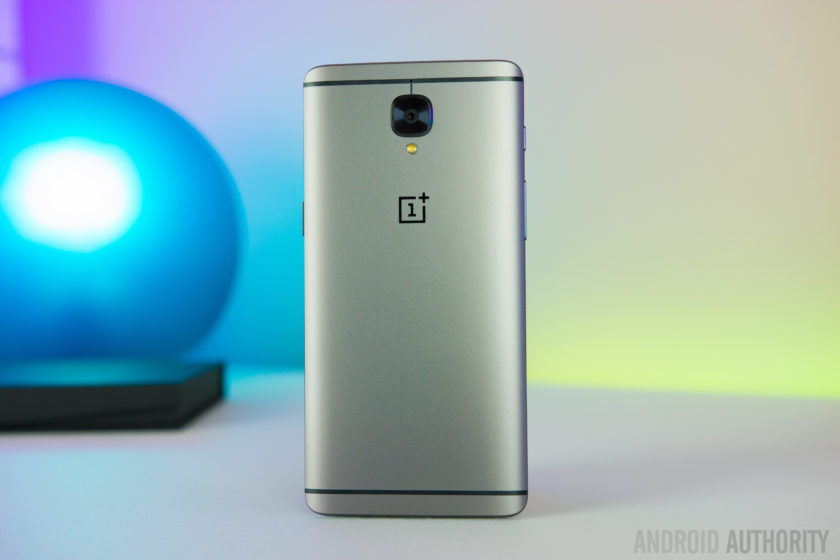 oneplus-3t-review-13