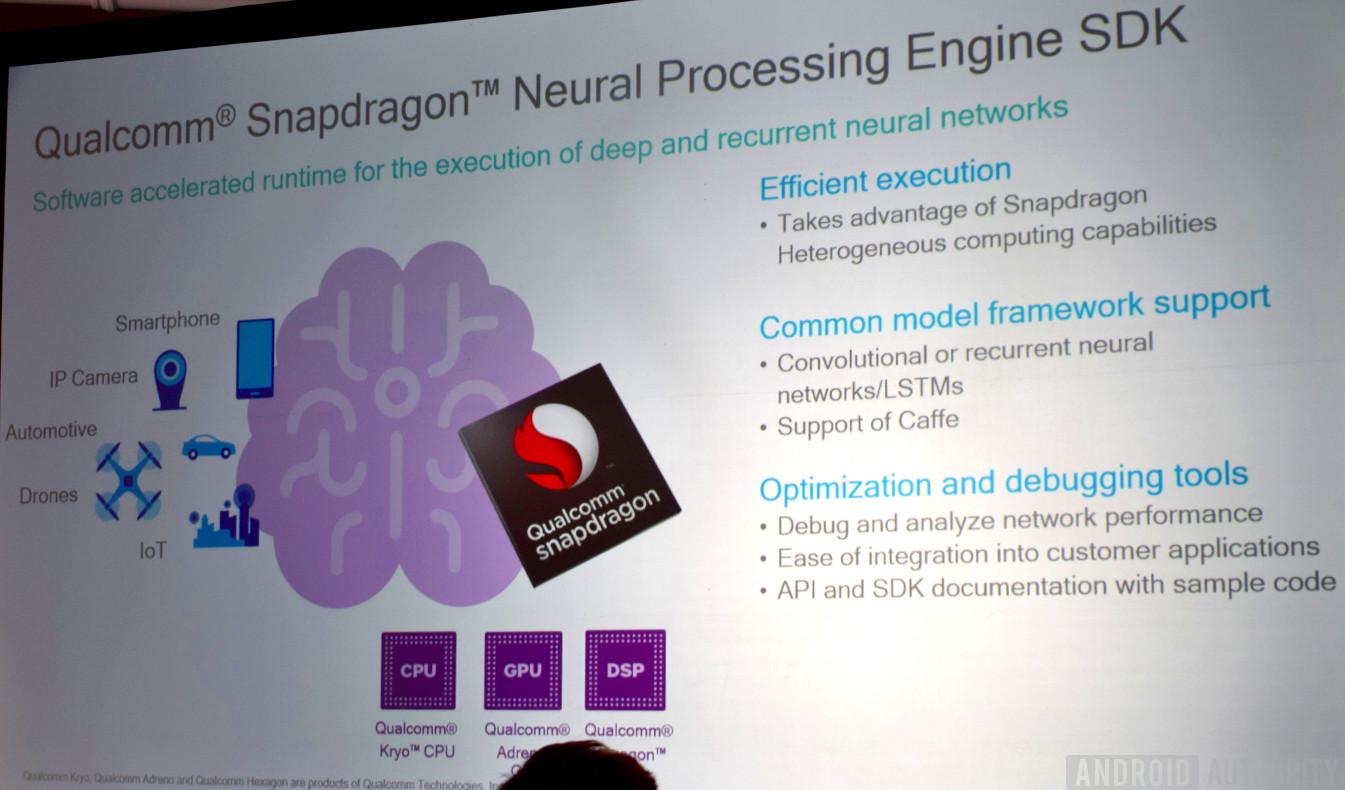 qualcomm-neural-processing-engine-sdk