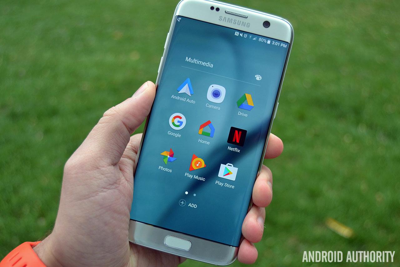 Копия Samsung Galaxy S8 в Севастополе