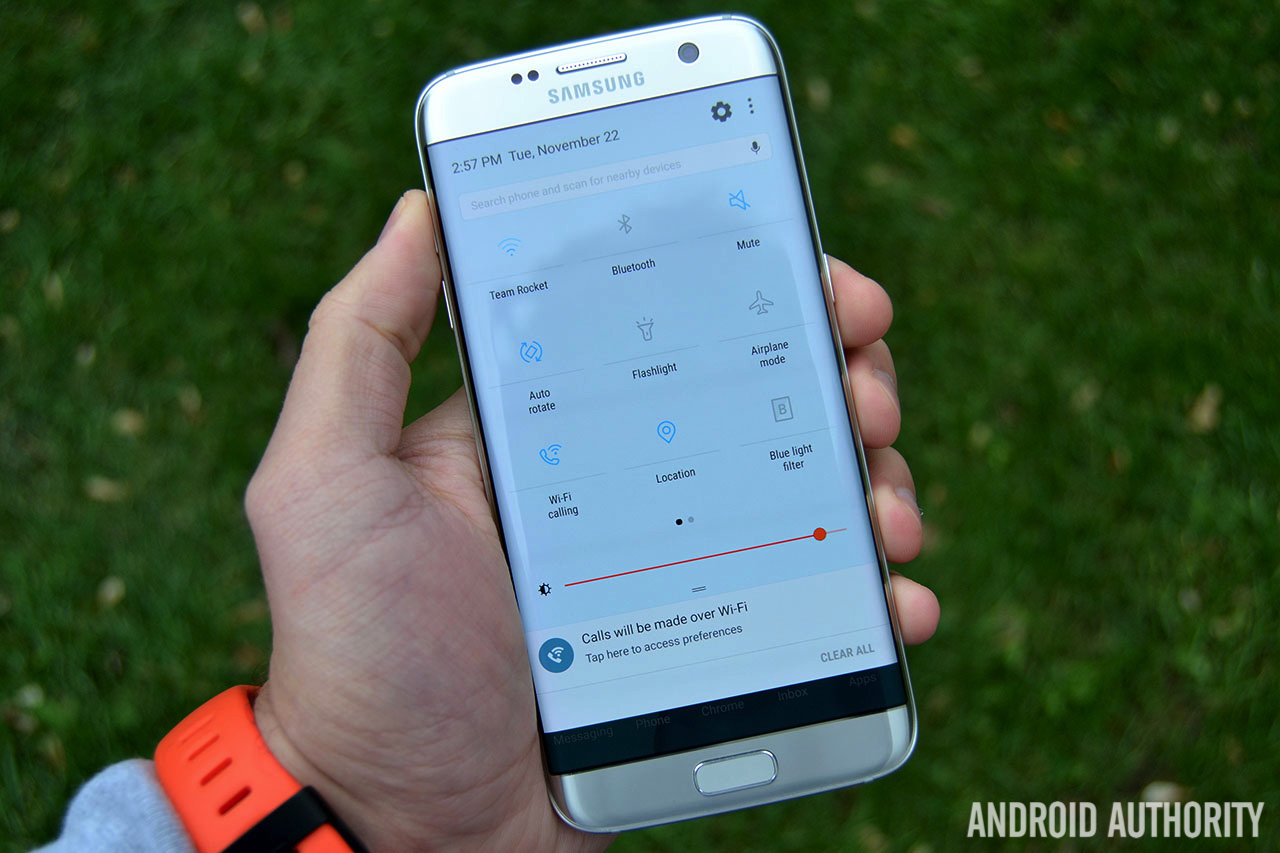 essential apps for samsung note 2