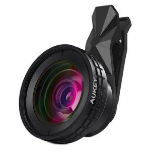 aukey-lens