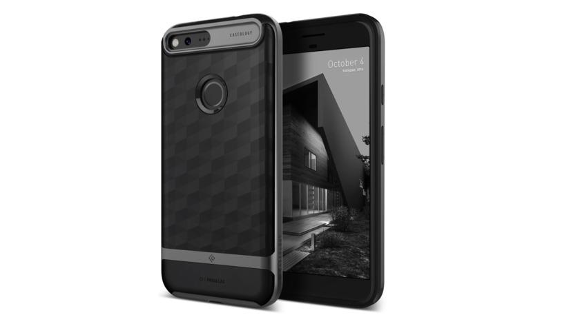 best-pixel-case-caseology-parallax