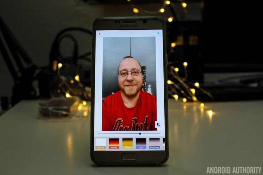 microsoft-selfie-gary-aa