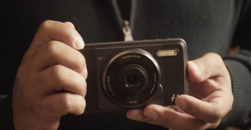 moto-z-camera-mod