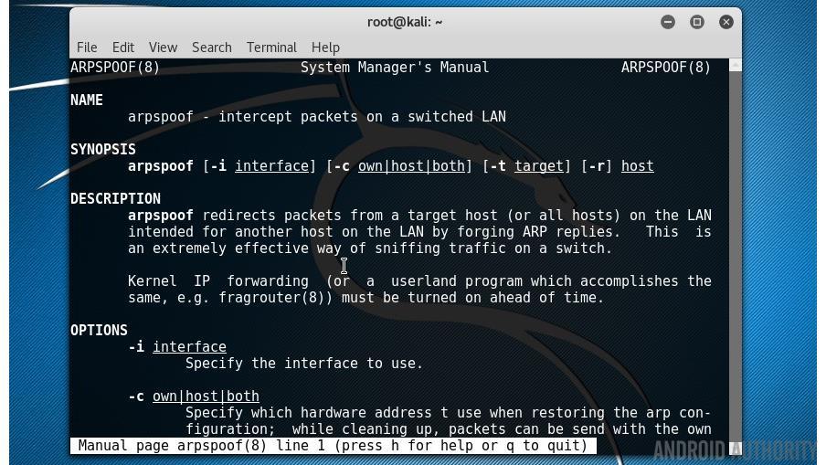steal-data-wifi-arpspoof-aa-16x9