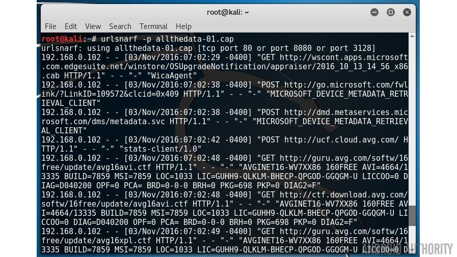 steal-data-wifi-urlsnarft-aa-16x9