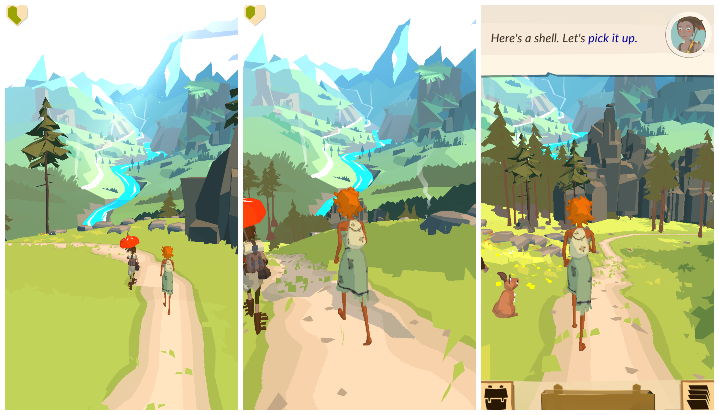 Peter Molyneux S New Game The Trail Now Available In The