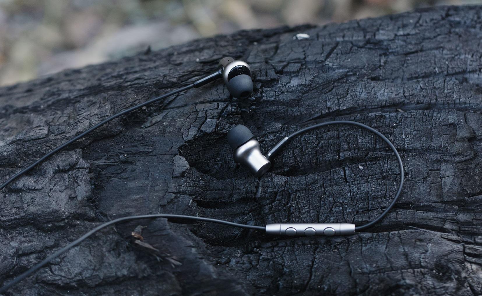 xiaomi-piston-pro-3-earphones