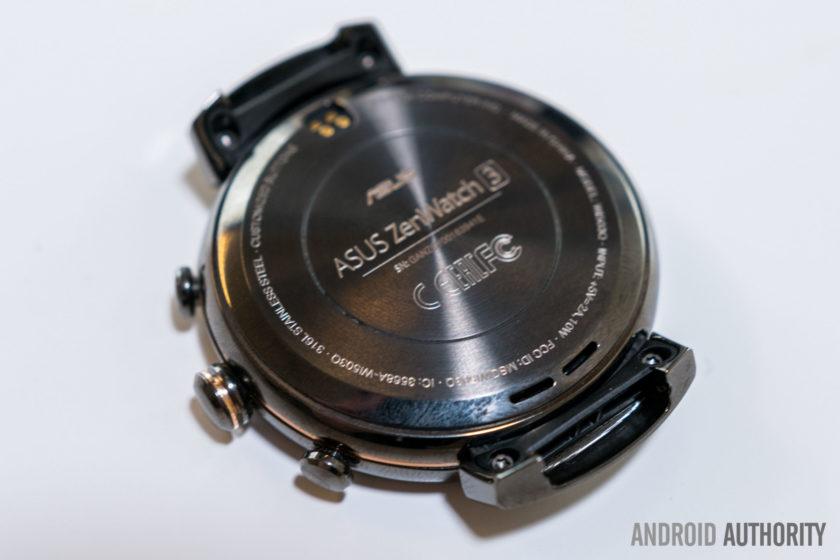 asus-zenwatch-3-6